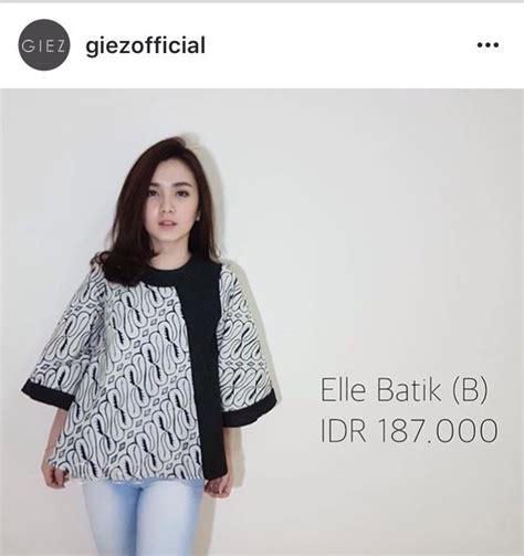 Vest Dress Berkualitas Lapisan Furing Dalam 833 best beloved batik images on batik fashion batik dress and kebaya