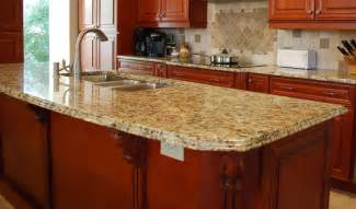 Bathroom Countertop Decorating Ideas kitchen countertops laminate granite amp quartz altamonte
