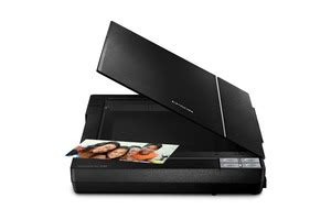 Printer Epson Yang Ada Scanner epson perfection v37 scanner photo scanners scanners