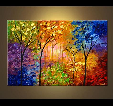 colorful trees 1000 images about i love on pinterest doctor who