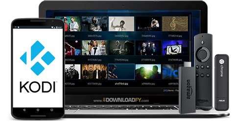 kodi app for android kodi for pc android mac linux iphone windows phone tv and raspberry