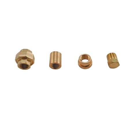 brass tube stock pm research brass pipe fittings pm research
