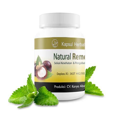 Obat Xcure Jual Remedies Obat Herbal Ekstrak Manggis
