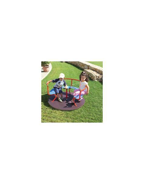 giostre per bambini da giardino giostre per bambini da giardino da esterno giochi bambini