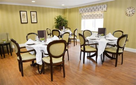 Dining Room Furniture For Care Homes Dining Room Care Home Furniture Hill Design Dining Room