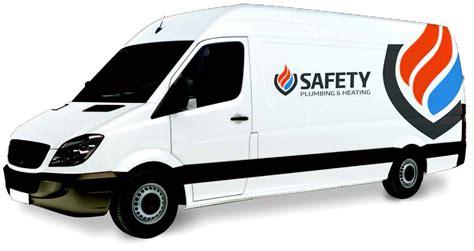 Safety Plumbing Ny by Safety Plumbing Safety Licensed Plumbing Heating