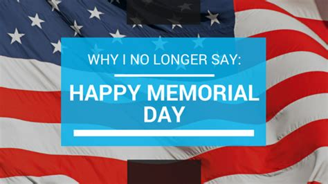 say no day happy memorial day 2015 png 78639 notefolio