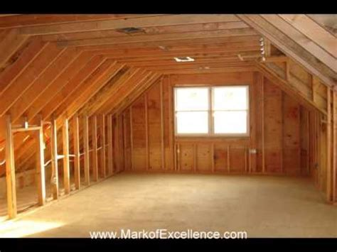 Cape Cod Conversion by Mark of Excellence Remodeling   YouTube