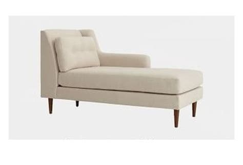 crosby sofa with chaise sofas loveseats home staging furniture rental home