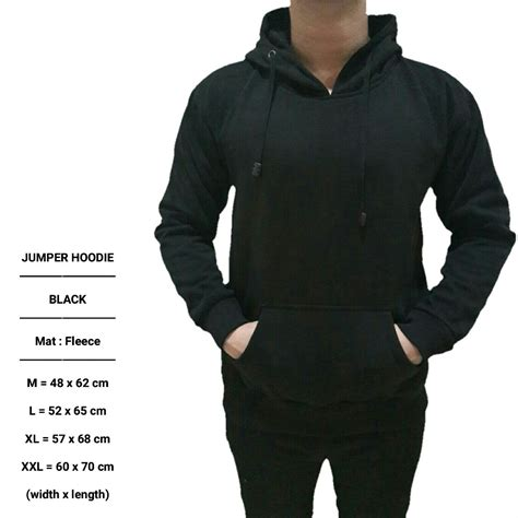 Jaket Hoodie Zipper Sweater Billabong Hitam 1 jual beli jaket sweater hoodie 28 images jual sweater