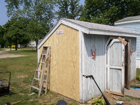 more than fixing a shed solid rock ministries