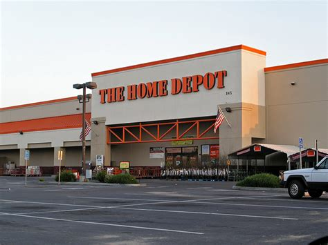 home depot palm ave san diego hello ross