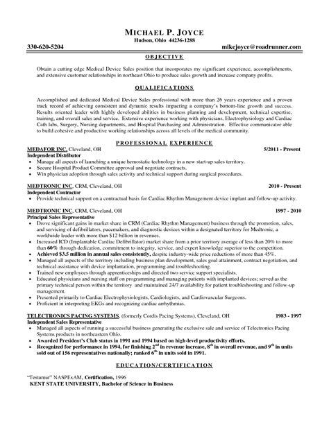 Sales Professional Resume Sle by Hedge Fund Sales Resume Sales Sales Lewesmr