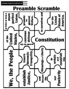 1000 images about constitution day on pinterest