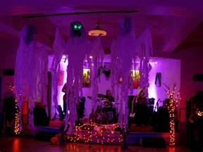 Decorations Halloween Party Halloween Party Decoration Ideas Cheap Decorating Of Party