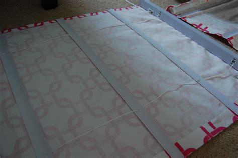 how to make roman curtains flashback friday diy no sew roman shades made2style