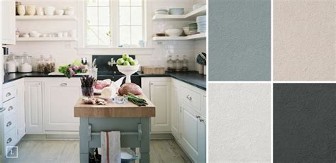 kitchen palette ideas a palette guide for kitchen color schemes decor and paint