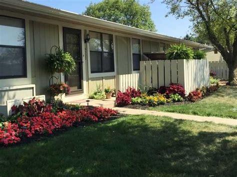 cheap 1 bedroom apartments in jacksonville fl greenbriar glen rentals atlanta ga apartments com