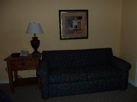 couch for studio apartment bathroom of 1 bedroom apartment picture of falls village