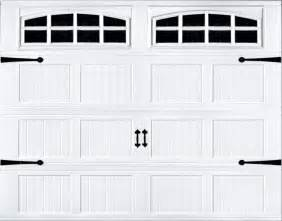 home depot garage doors exles ideas pictures