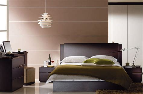 bedroom photo 18 modern and stylish bedroom designs you are dreaming of