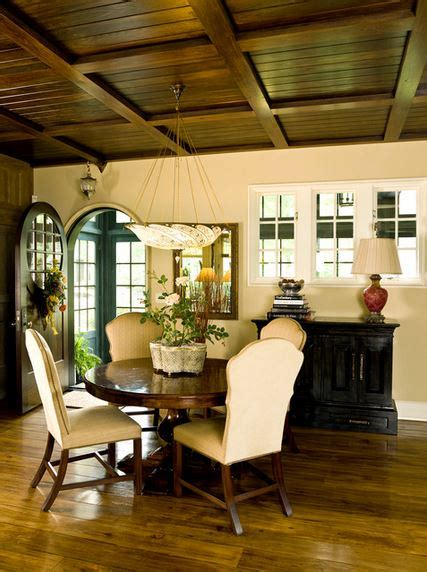 front door entry into dining room at home design ideas my dining room pantry decision you ll probably be surprised
