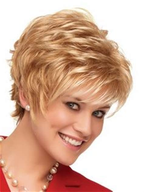 similar design layered pixie wigs for women over 50 hair 1000 images about hairstyles on pinterest over 50