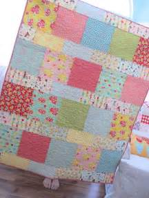 best 25 easy quilt patterns ideas on
