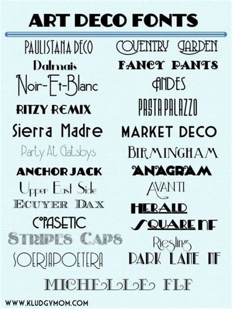 learn to create deco lettering books great gatsby wedding deco fonts 2203466 weddbook