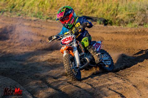 motocross racing tips 100 motocross racing motocross u2013 ama vintage