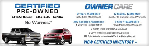 atlantic chevrolet pre owned south jersey chevy new certified pre owned chevy dealer in