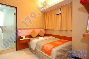 monthly hotel rooms hong kong budget motel cheap boutique hotel in mongkok kowloon hong kong railei hotel guesthouse