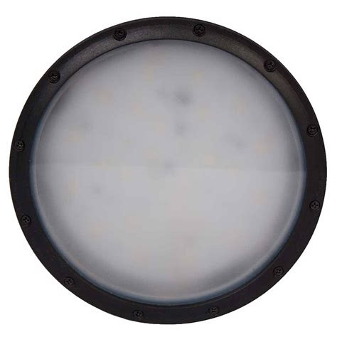 inground pool lights replacement in ground replacement led pool light