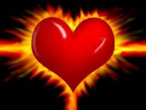 corazones amor imagenes para el pin blackberry