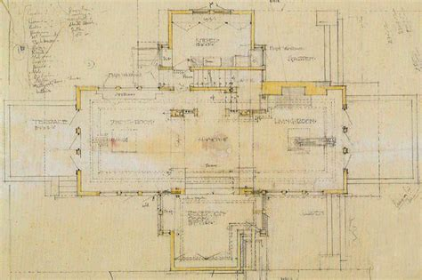 studio 54 floor plan studio 54 floor plan 28 images studio 54 cabaret