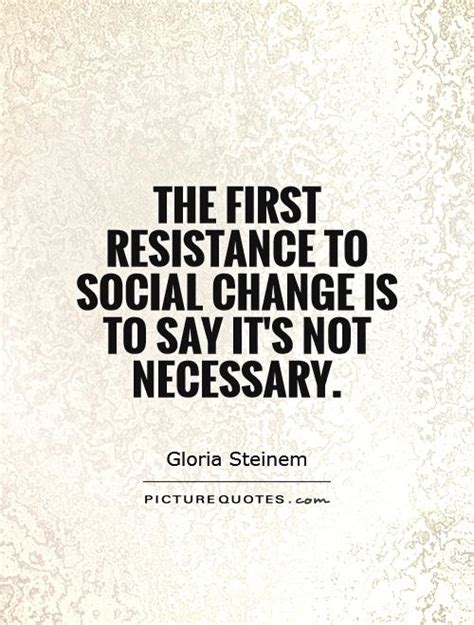 resistor color code anagram resistor quotes 28 images three ways to overcome resistance change your the resistance