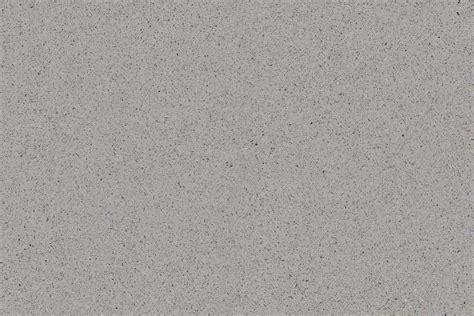 Creating Quick Tiling Textures