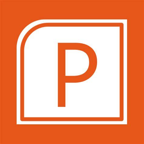logo design lesson powerpoint powerpoint иконки скачать бесплатно иконки powerpoint