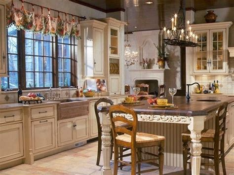 majestic french country kitchen island legs with 122 best images about kitchen island table combinations on