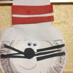 cat in the hat writing paper free dr suess printables here is some dr seuss
