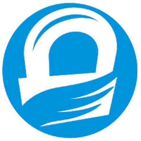 privacy guard gnu privacy guard gnupg twitter
