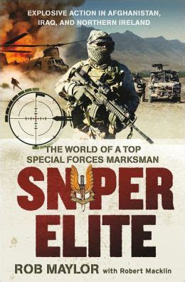 markswoman book 1 of asiana books get sniper elite the world of a top special forces