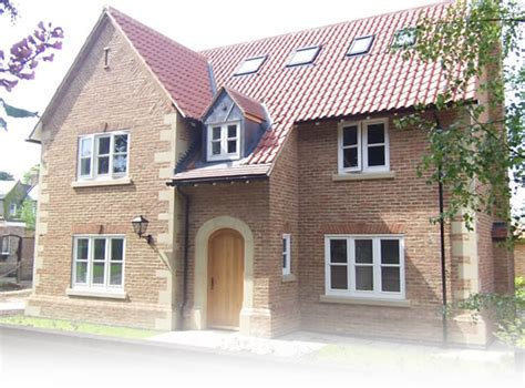 beautiful homes uk cammack builders building beautiful homes and renovating and extending properties in east