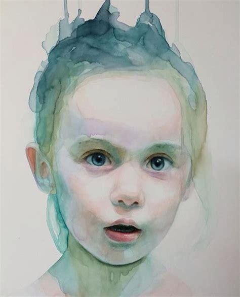 Cool Artist Ali Cavanaugh by 17 Best Images About Artist Ali Cavanaugh On