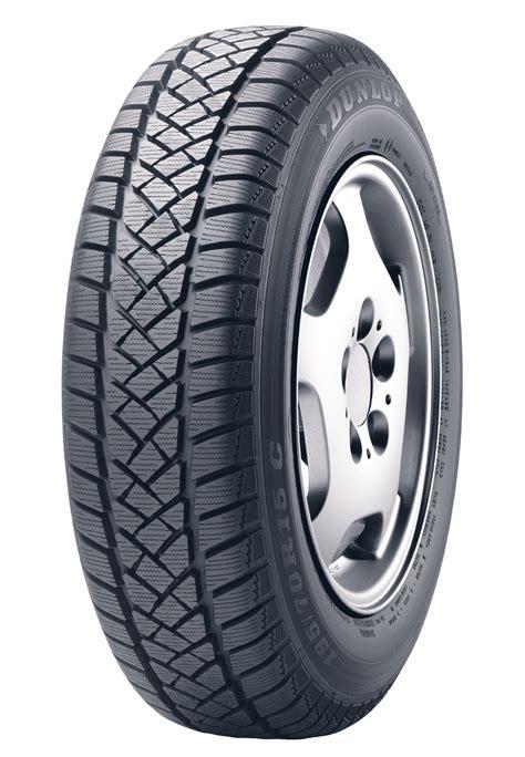 dunlop light truck tires sp lt 60 dunlop light truck tires