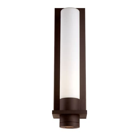 Wall Mounted Lights Indoor Bronze Finish