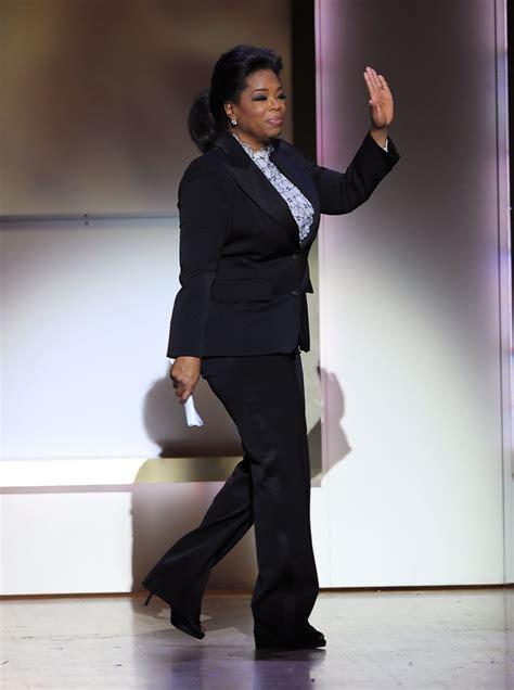 oprah winfrey pantsuit oprah winfrey clothes