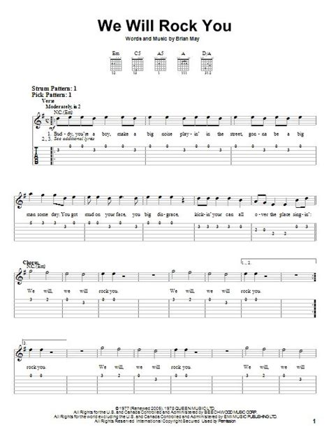 song tab best 136 guitar songs w chords lyrics images on
