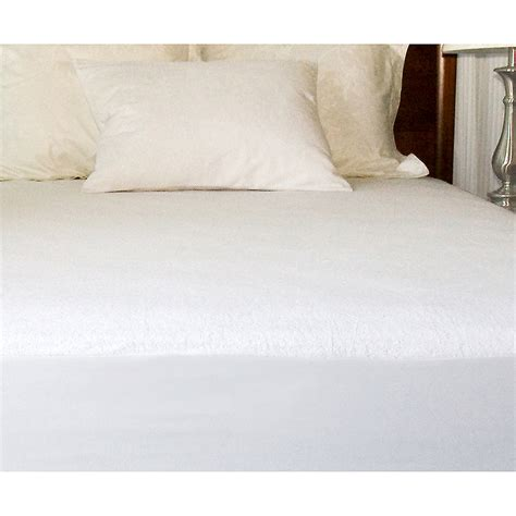 bed bug bed cover waterproof bed cover walmart mattress covers for bed bugs walmart list of recliner