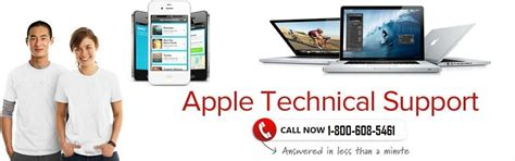 apple support mac tech support apple technical support phone number 1